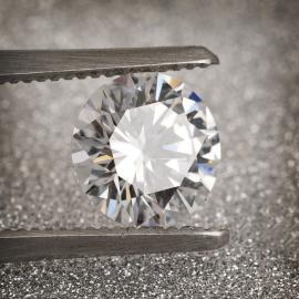 diamond brokering service in sacramento