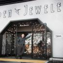 Arden Jewelers in Sacramento CA