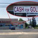 corner-market-cash-for-gold-sign