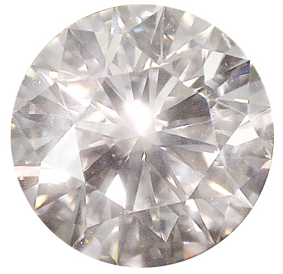 Diamond Buying Guide The 4 C S Learn About Diamond