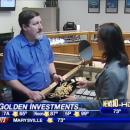 News 10 Gold Investment Story at Arden Jewelers