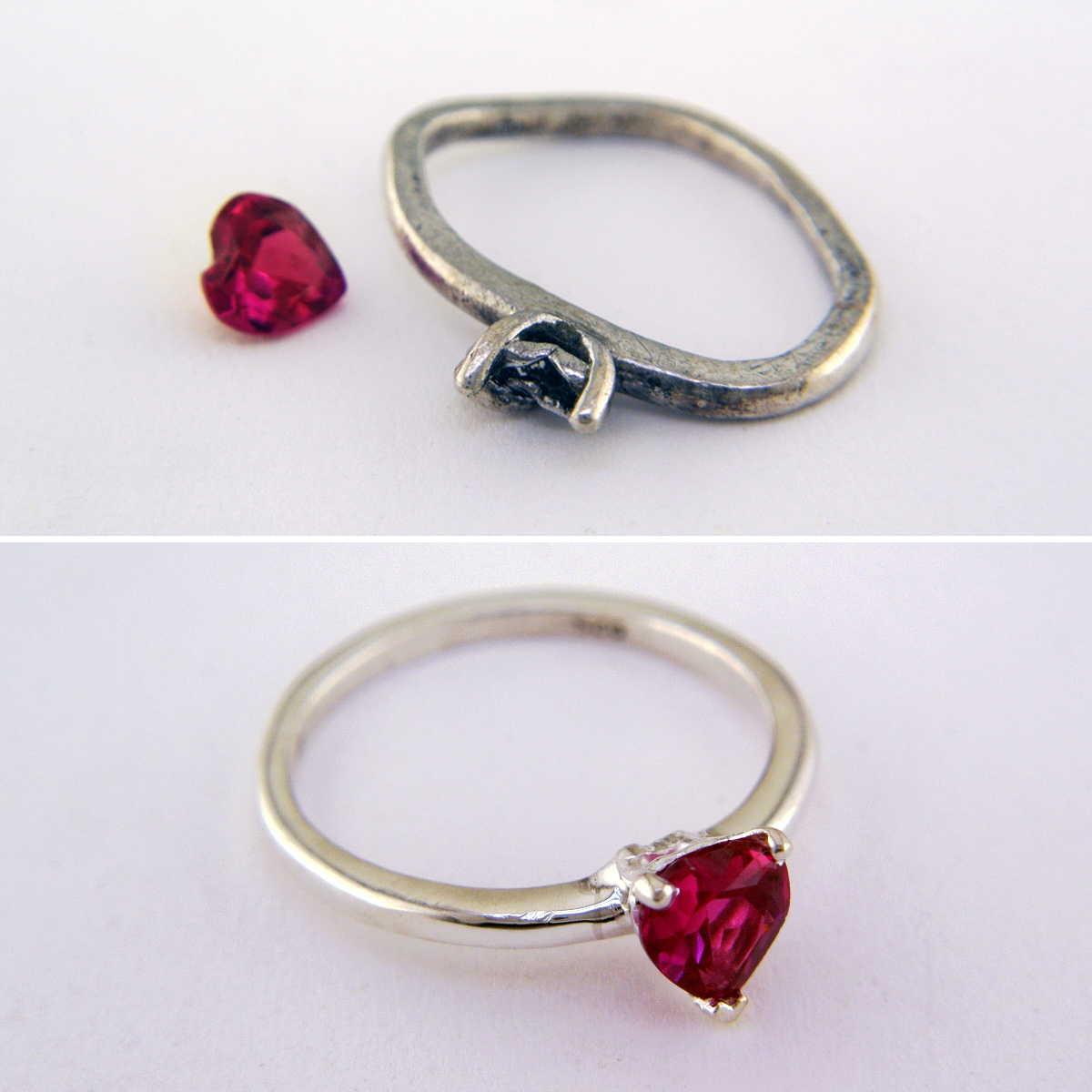 the bay jewelry repair style guru fashion glitz