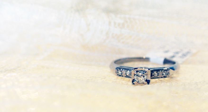The Jewelry Insider Blog Arden Jewelers Page 4