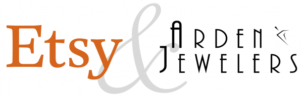 Arden Jewelers vintage and estate jewelry now on Etsy
