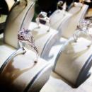 Mark Schneider Unique Engagement Rings