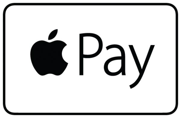 Buy jewelry with Apple Pay