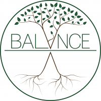 Balance - Environmentally Friendly Diamond Rings