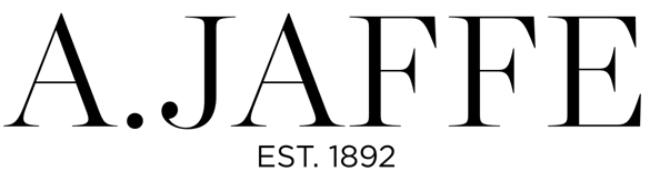A Jaffe jewelry designer