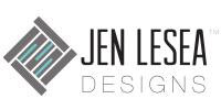 Jen Lesea Designs