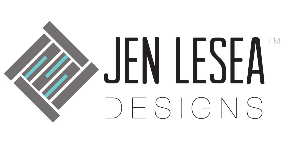 127604ba5 Jen Lesea Designs : Bold, Rustic, and Modern Styles in Silver and ...