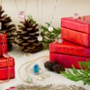 Christmas 2017 Jewelry Gift Guide
