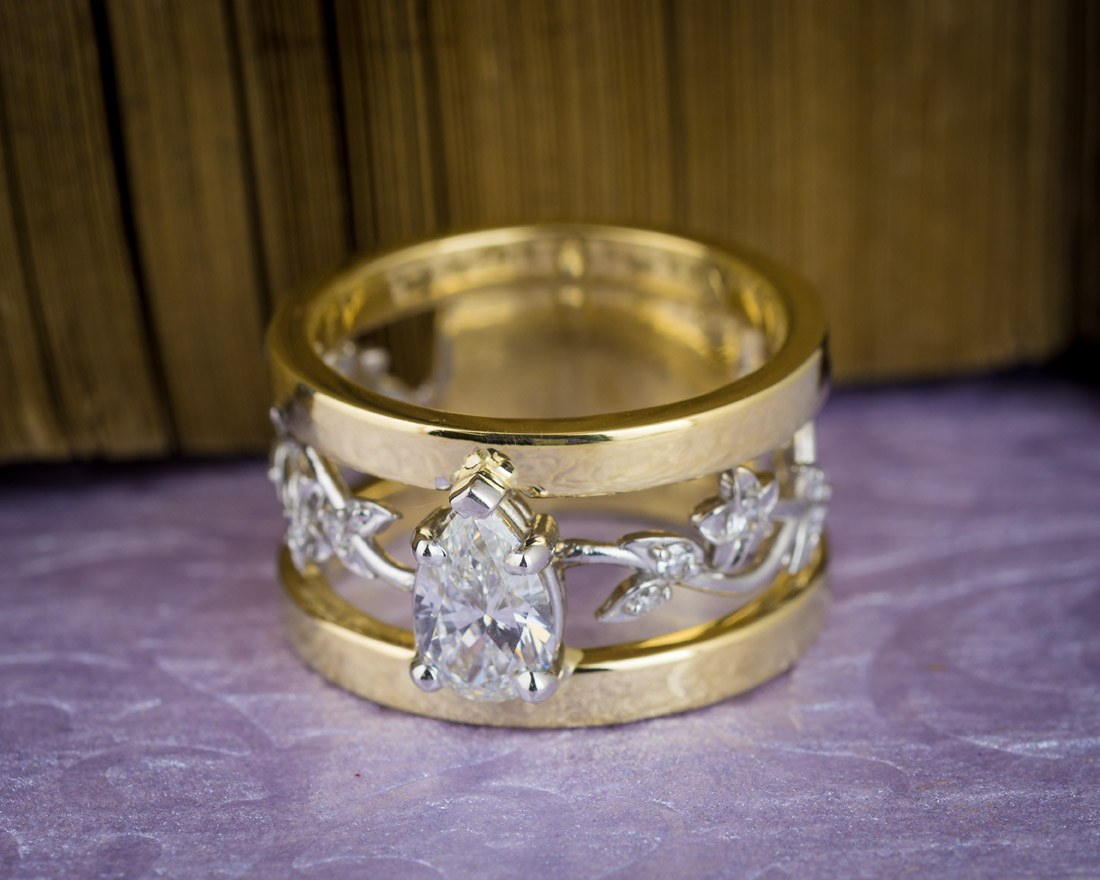 How Much Is 10k Gold Ring Worth P Search Results Arden Jewelers