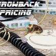 Throwback pricing on vintage and modern jewelry