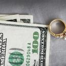 Get money for your jewelry through the mail